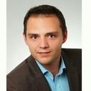 Florian Otto - Bayern