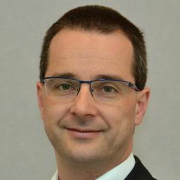 Axel Schneider - axel-schneider-foto.256x256