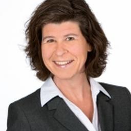 Silke Schropp - > www.silkeschropp.de < - Penzberg