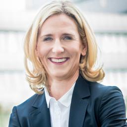 Nicole Broockmann