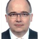 Stefan Lemke - Bonn