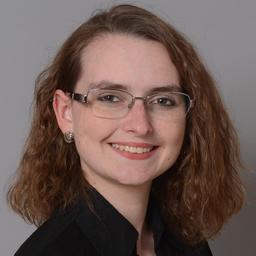 Katja Baucke's profile picture