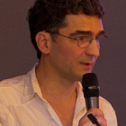 Michael M. Roth - HS-Analysis GmbH - Karlsruhe