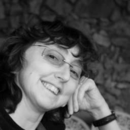 Rita Vilela - Editoras diversas - Lisboa