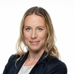 Beate Katharina Utzig - BaseOne Marketing Consulting e.U. - Stockerau