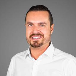 Lars Arndt's profile picture