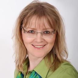 Heidi Radler's profile picture