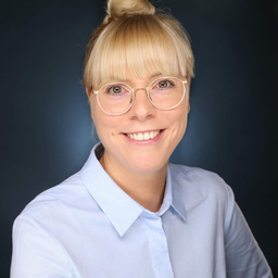 Diana Vorrath - Deposit Solutions GmbH - Hamburg
