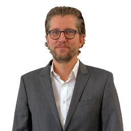 Dipl.-Ing. Radoslaw Barcin's profile picture
