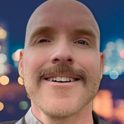 Stefan zu Solms-Laubach's profile picture