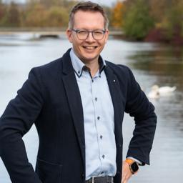 Simon Kiesel