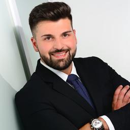 Christos Fotiadis's profile picture