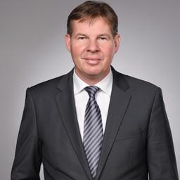 Thomas Zigahn's profile picture