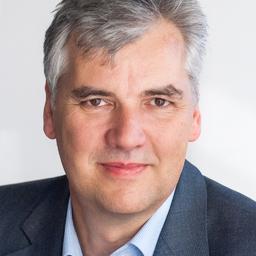 Gerhard Miller - Zukunft Familien + Unternehmen - Unterensingen