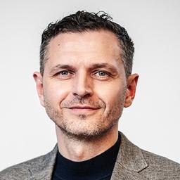 Nedeljko Prodanovic MRICS's profile picture