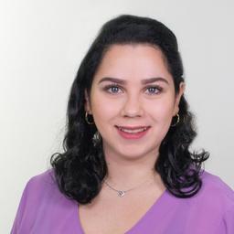 Ginevra Ferreri's profile picture