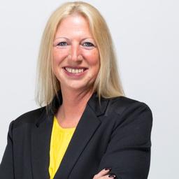 Patricia Geiter's profile picture