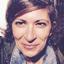 Nadine Mueller - Frankfurt a.M.
