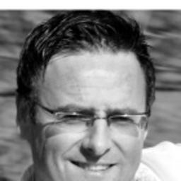 Frank Mützer - Plan:Orange GmbH sport:consulting- und eventagentur - Fürth