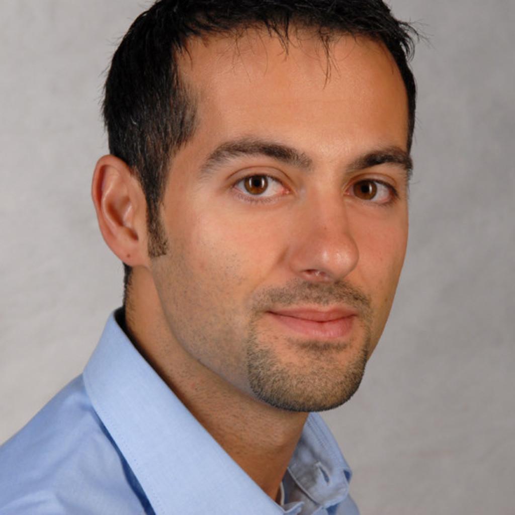 Samer Al-Hunaty's profile picture