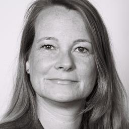 Sylvia Hürbaser