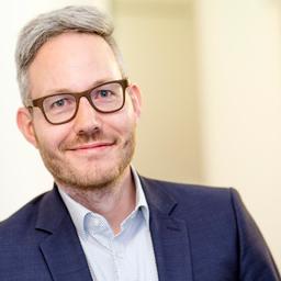 Sebastian Götte's profile picture
