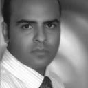 Mahmoud Hassan - Riyadh