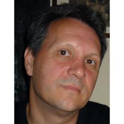 George Berbescu's profile picture