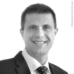 Martin Dambacher's profile picture