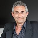 Miguel Pardo - frankfurt am main