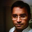 Vijay Sharma - jaipur