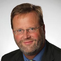 Dr. Helge Moritz - 3i - MORiTZ, solutions & services - Egling