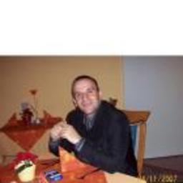 Piero Calignano's profile picture