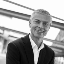 Markus Keller - Markus Keller - Unternehmensberatung - Düsseldorf