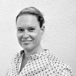 Lara Viola Helmig - DONAUEVENTS - Kallmünz (Kreis Regensburg)