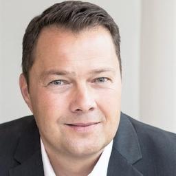 Christian Scholze - blösch.partner GmbH - München