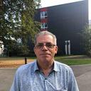 Jörg Welter - Leverkusen