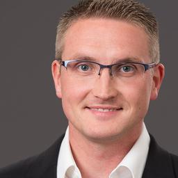 Andreas Kühlewind