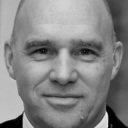 Markus Hildebrandt - Kaarst