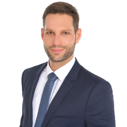 Dr. Jan Bohnenberger's profile picture