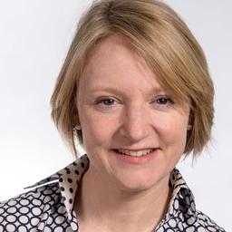 Gudrun Freund-Köhler