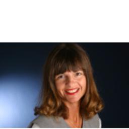Prof. Dr. Margit Geiger - Hochschule Bochum - Bochum