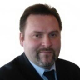Dipl.-Ing. Christian Wiblishauser - Ginkgo Management Consulting - Singen