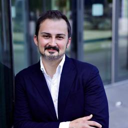 Asil Kaya - AKTRA Media – Digital Relation Services GmbH - München