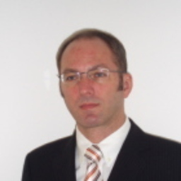 Andreas Scheider - s IT Solutions AT Spardat GmbH - Wien