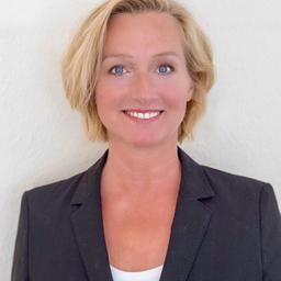 Cornelia Brandt - Metropolregion Rheinland e.V. - Moers