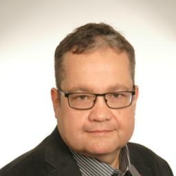 Dr. Andre Hardtmann's profile picture