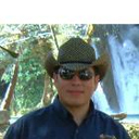 Javier Aguilar Pérez - Querétaro