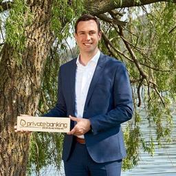 Christoph Conrady's profile picture