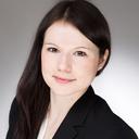 Claudia Steiger-Korn - Frankfurt am Main